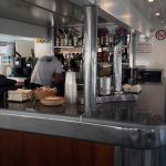 Mallorca Katamaran Bar