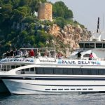 Blue Delfin Mallorca