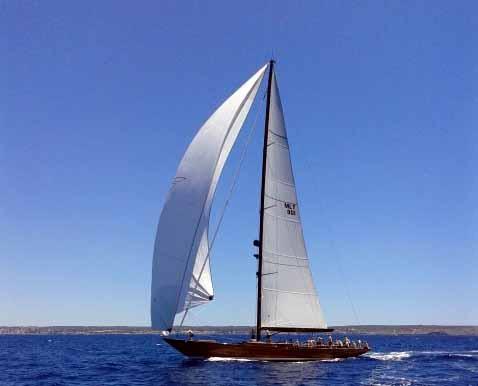 Illes Balears Clàssics