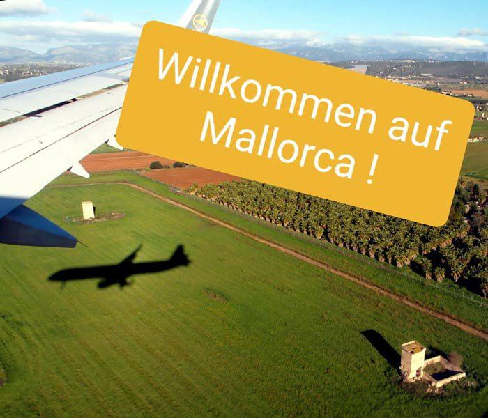 Willkommen-auf-Mallorca