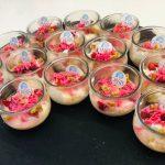Dessert_2_Katamaran