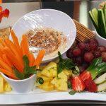 Gemüsesticks_Katamaran